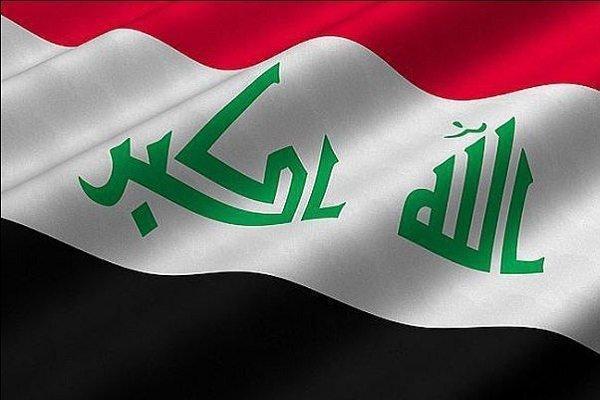 منابع آگاه از توافق بر سر العیدانی در عراق خبر دادند