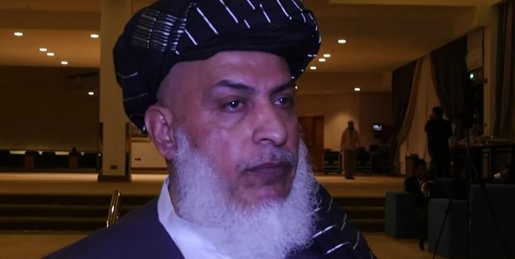 معاون سیاسی طالبان: آمریکا متعهد است تا 10 روز آینده زندانیان ما را آزاد کند