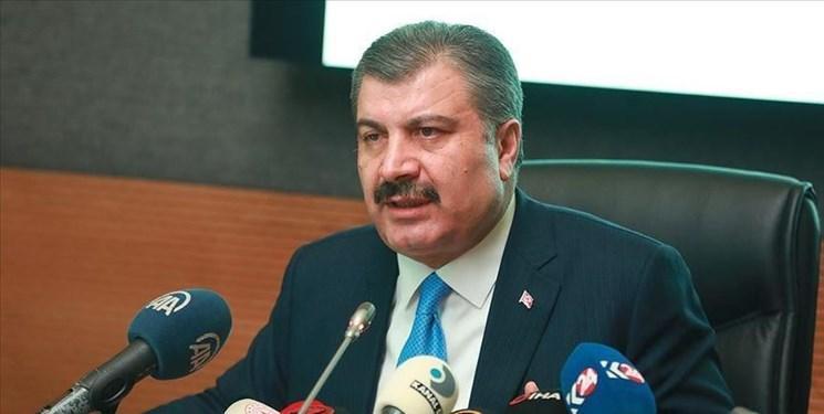 ترکیه ابتلای نخستین بیمار به کرونا را تأیید کرد