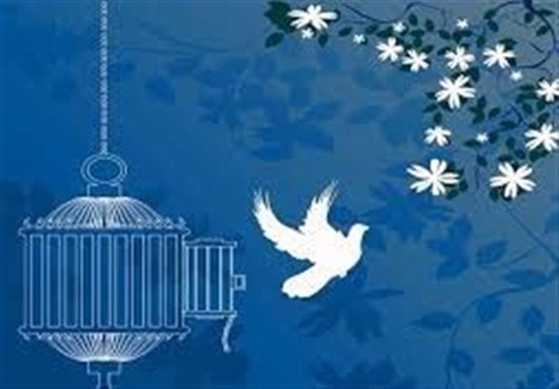آزادی زندانی محکوم به قصاص در مراغه
