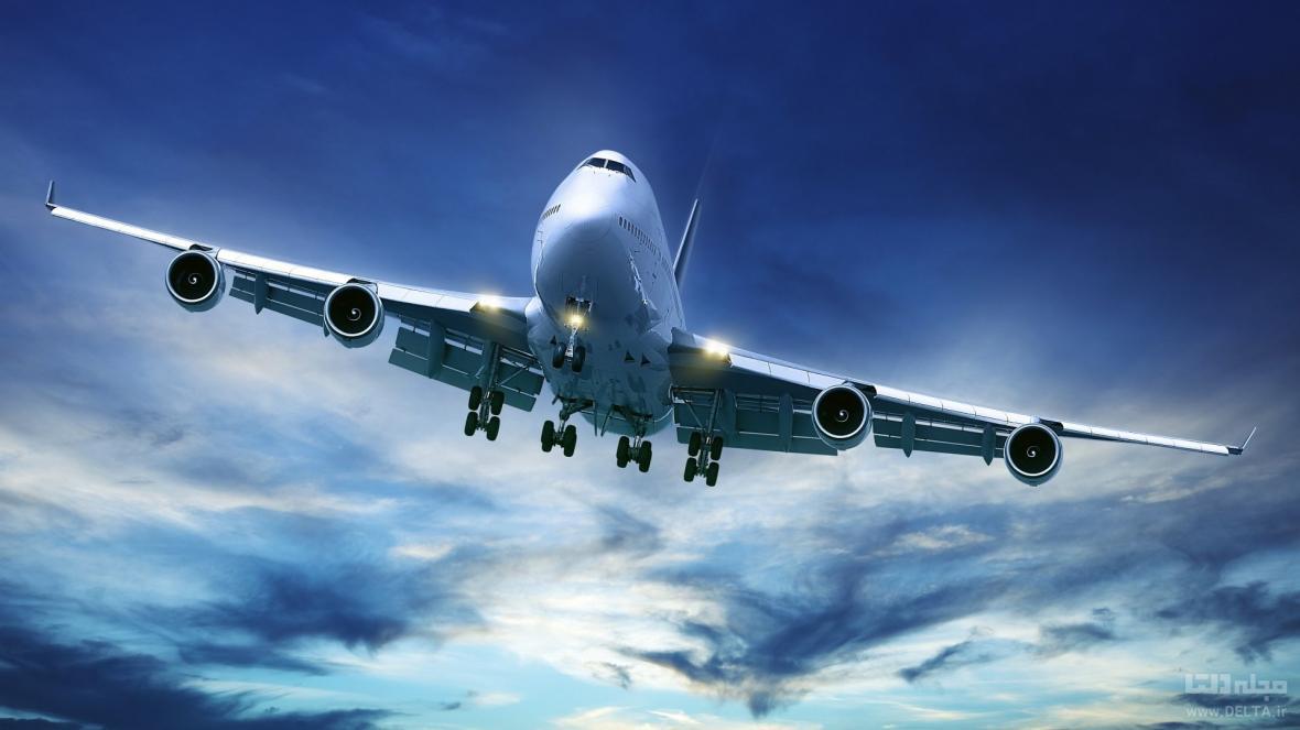 راهنمای سفر به استانبول با هواپیما