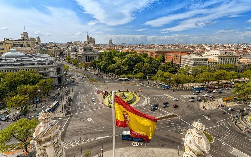 بهترین شهرهای اسپانیا برای تحصیل کدام هستند؟