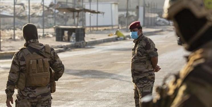 سیاستمدار عراقی: برخورد با مفسدین احتیاج به شجاعت و تصمیم جدی دارد