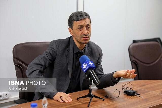 واکنش رهبر انقلاب به تعیین حد و مرز برای کمک های بنیاد مستضعفان در کرونا