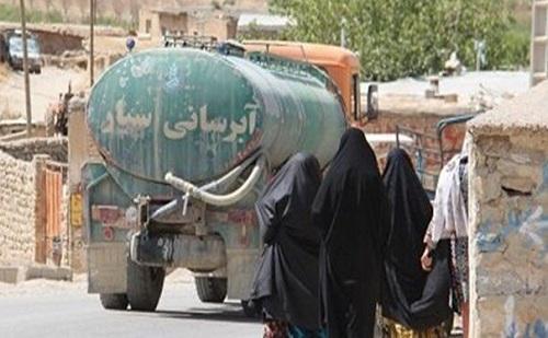 روایت خبرنگار خبرنگاران از تجمع سوم خرداد مردم غیزانیه